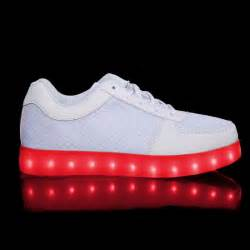 light up shoes for led light up shoes for big sale for less