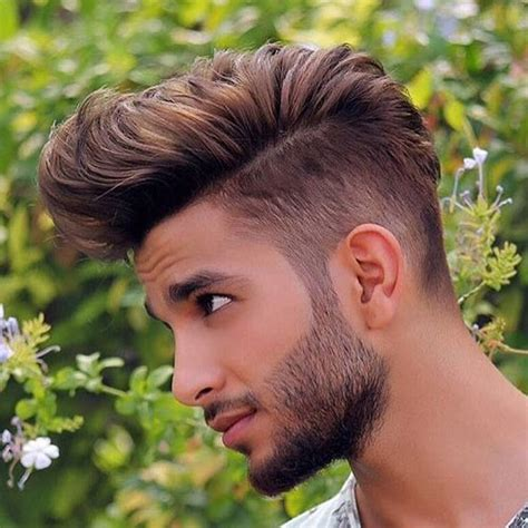 hairstyles for 18 year old men 30 best haircuts for men 2017 men s hairstyles