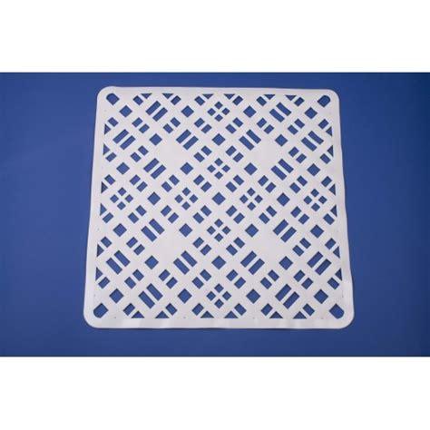 tappeto plastica tappeti bagno e lavandino siferplast