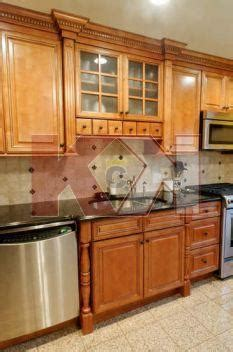 new yorker kitchen cabinets tsg new yorker cabinets cabinets matttroy