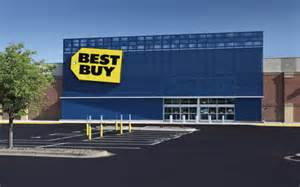 does amazon reduce prices on black friday report best buy to offer price matching with some online