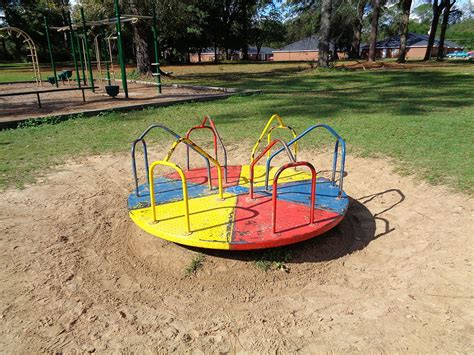swings and roundabouts definition roundabout play wikipedia