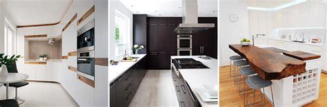 idee cucina 100 idee di cucine moderne con legno colori idee e