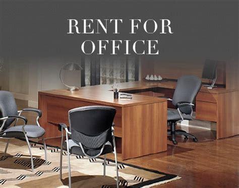Atlanta Apartment Furniture Rental American Furniture Rentals Furniture Rental 4401