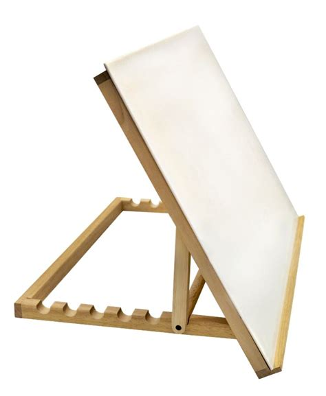 Table Top Drafting Board 25 Best Ideas About Portable Drafting Table On Pinterest