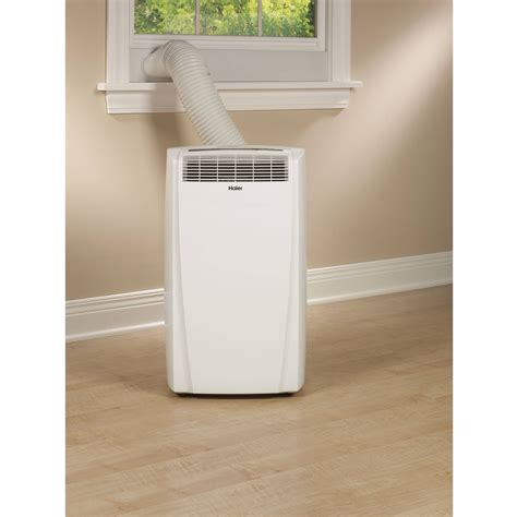 Ac Portable Samsung btu air conditioner samsung as9uuqafr volt 50 hertz btu