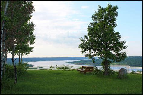 what s happening photos sun resort lake of the