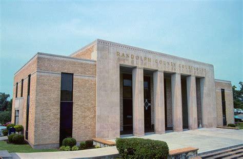 Randolph County Marriage Records Randolph County Arkansas Familypedia Fandom Powered By Wikia