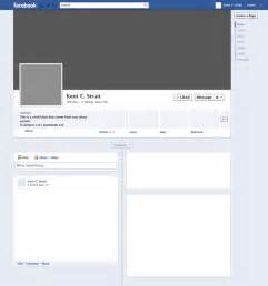 Fakebook Template by Summer Tech 7 Tools For Your Toolbox A