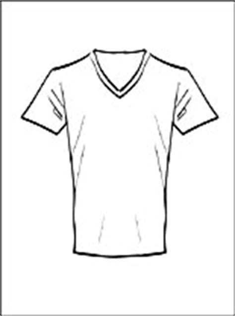 10 Trotro Blouse coloriage et dessin shirt 224 imprimer coloriage 224