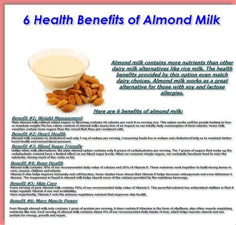 benefits of healthy fats bodybuilding 6 health benefits of almond milk