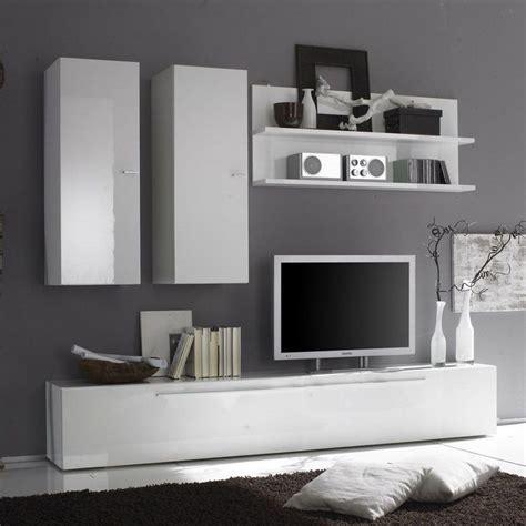 lifestyle meubelen nijmegen meer dan 1000 idee 235 n over tv meubels op pinterest tv