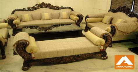 teak sofa designs best teak wood sofa set designs sofa the honoroak