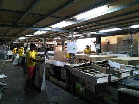 furniture manufacturers malaysia  furniture exporter