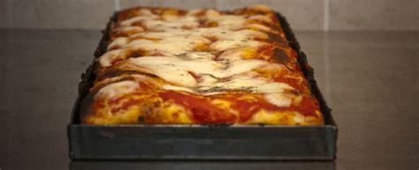 tempo di cottura pizza fatta in casa pizza fatta in casa veloce e gustosa agrodolce