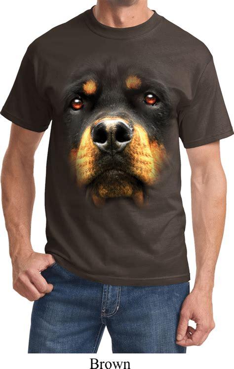 rottweiler t shirts mens rottweiler shirt big rottweiler t shirt big rottweiler mens shirts