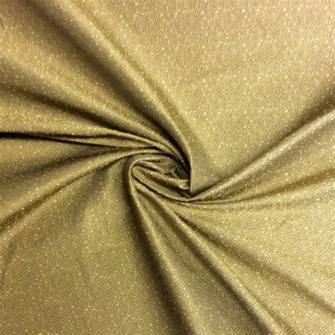 gold drapery fabric pindler pindler villandry taupe drapery taupe gold