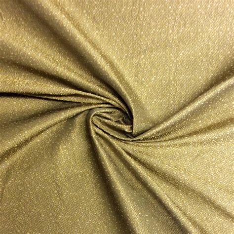 pindler pindler upholstery fabric pindler pindler villandry taupe drapery taupe gold