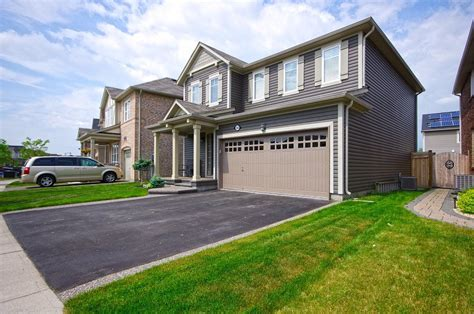 Real Estate Photography Services all photos of house for sale 363 grenke pl milton on l0p
