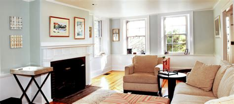 paint colors that help sell your home