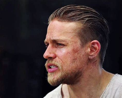 how to get thecharlie hunnam haircut 1484 best charlie hunnam images on pinterest charlie