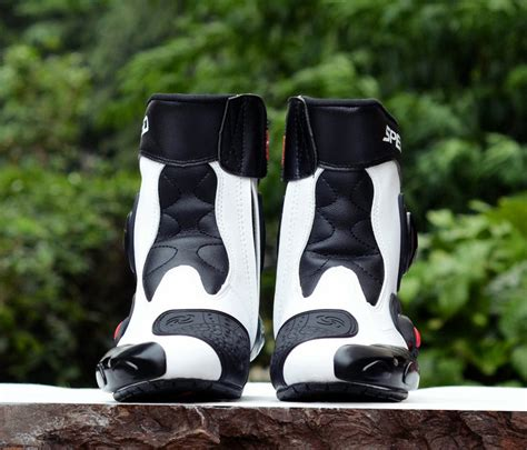 rider sandals malaysia rider sandals malaysia 28 images adidas products with