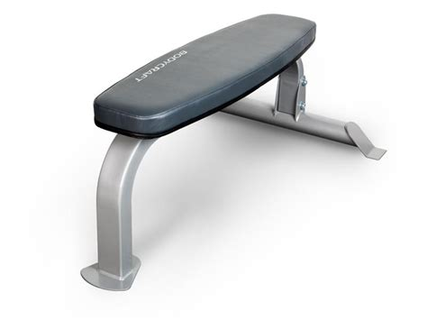 bodycraft bench bodycraft f600 flat bench