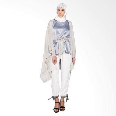 Baju Muslim Wanita Arumi Maxi jual busana muslim wanita model baju gamis terbaru