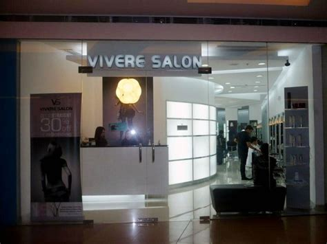 salons in sm north edsa vivere salon cuts real good hair life s a beach