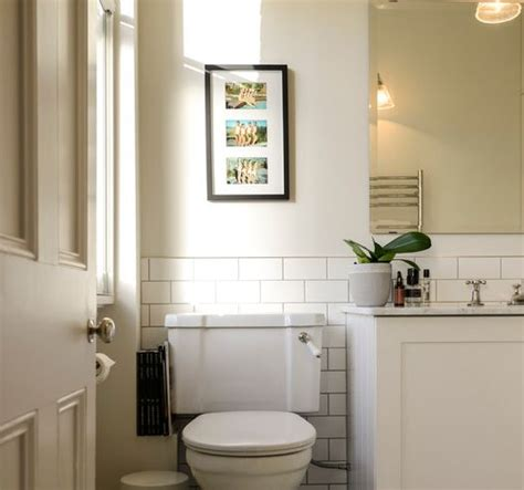 Adamo Bathrooms by Adamo 180 S Beautiful Home Babyccinokids
