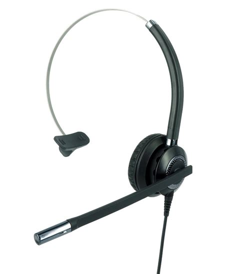 Office Headset by Daily 6060 Nc Headset