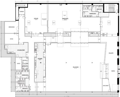 small commercial kitchen floor plans plan of commercial kitchen home design and decor reviews