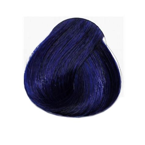 midnight blue directions hair dye the hippy clothing co of
