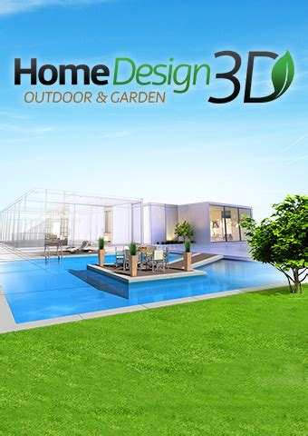 3d home landscape design 5 play home design 3d outdoor garden utomik