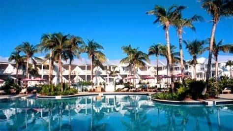 best florida resorts florida resorts the florida best resorts grandparents
