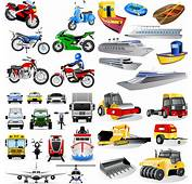 工程运输车辆 素材中国sccnncom