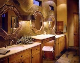 tuscan bathroom mirrors tuscan bathroom vanity mirrors brightpulse us