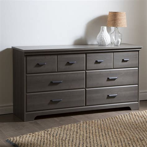 Walmart Bedroom Furniture Dressers Walmart Bedroom Dressers Classic Bedroom Design With Wooden Chest Dresser Espresso Oak Wood