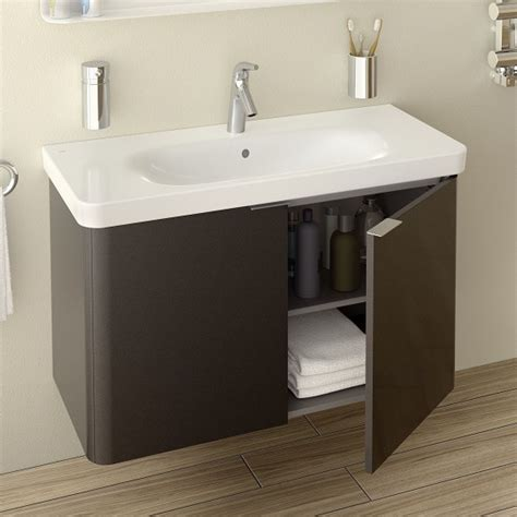 vitra bathroom cabinets bar cabinet