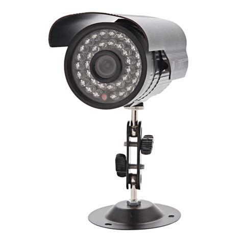Cctv Vision 1200tvl Hd 36led Waterproof Cctv Security Outdoor Ir Vision Us Ebay