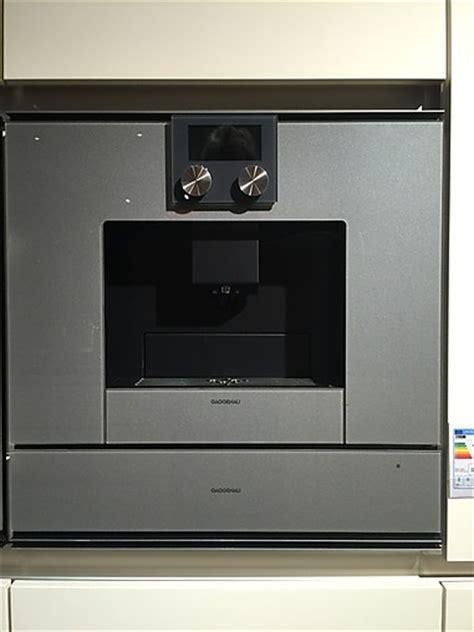 einbau kaffeeautomat kaffeevollautomaten einbau kaffeemaschine kaffeeautomat