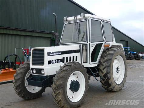 lamborghini tractor lamborghini 854 tractors price 163 7 179 year of