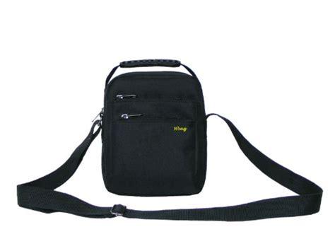Small Satchel Sling Bag hbag mens small messenger shoulder satchel sling bag