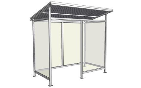 Modular Comfort Systems by Comfort Shelter Modular