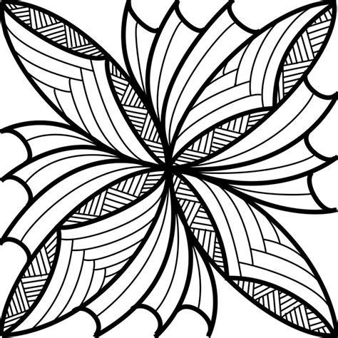 samoan flower tattoo designs flower cliparts co