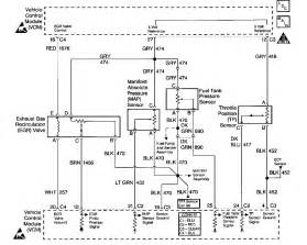 2007 chevrolet suburban wiring diagram 2007 get free image about wiring diagram