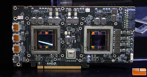 Msi Ati Radeon Vga Rx 570 Gaming X 4g amd radeon r9 fury x2 r9 fury x r9 fury y r9 nano al
