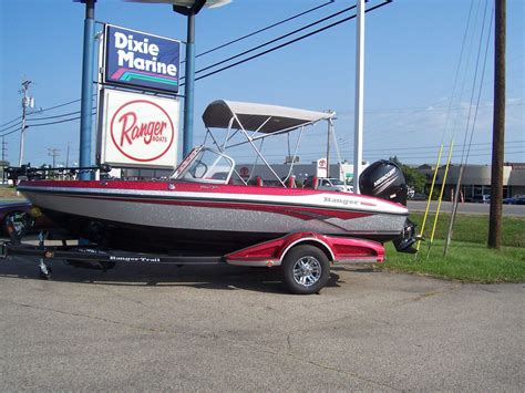 boats for sale kent ohio ranger boats for sale in ohio boats