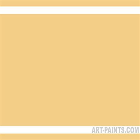 caramel bisque stains ceramic paints ks907 caramel paint caramel color kimple bisque