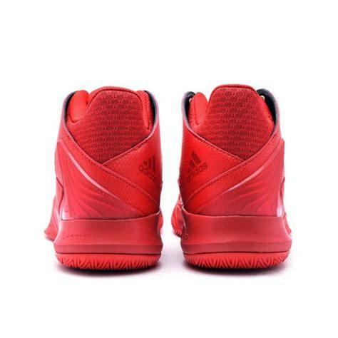 Sepatu Basket Adidas Derrick jual sepatu basket adidas d 773 v original